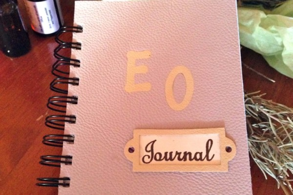 Essential_Oil_Journal