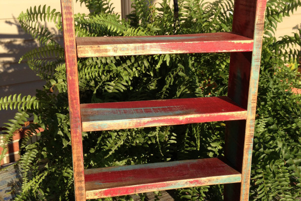 Shelf_from-pallet